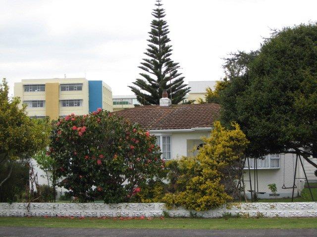 House - QV image